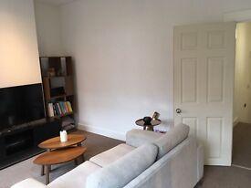 Spacious 1 Bedroom Flat to Rent in Peckham