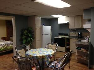 SIX BED ROOM  BUNGLOW FOR SALE IN PORT HOPE Peterborough Peterborough Area image 10