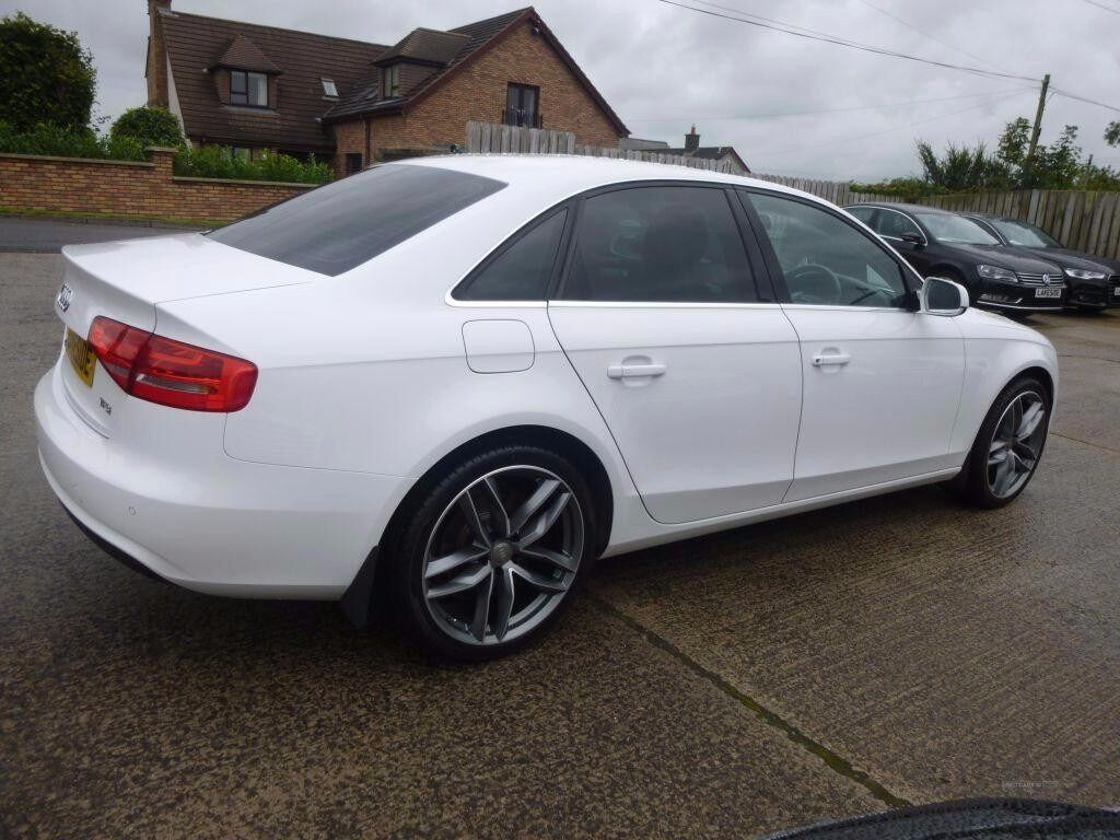 Audi Rs5 For Sale Used Audi Rs5 Coupe Quattro Tiptronic