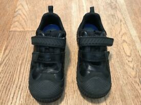Boys Start-rite school shoes, size 11 1/2 G