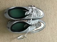 Nike Mercurial CR7 Astros Size 8