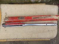 Job lot of good quality tools to many to list £120 the lot i might even have a spare tool box too