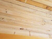 30 scaffolding boards new 13ft £16 each