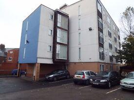 Alexandra Court, Chester Oval, Chester Road, Sunderland £550 PCM.