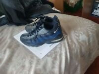 95s size 4