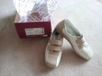 Ladies Hotter Shoes size UK 5