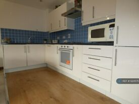 1 bedroom flat in Centrum Court, Ipswich, IP2 (1 bed) (#1224575)