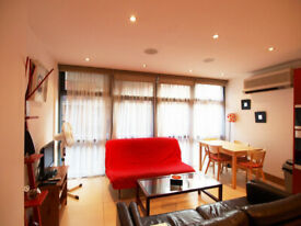 A stunning 2 bedroom Ground Floor flat located on ARLINGTON ROAD in Camden