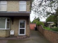 Room to rent in CAMBRIDGE, CB1, COLDHAMS LANE, SINGLE BEDROOM