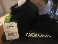 Adidas Ace 17.3 FG boys football boots size 3.5