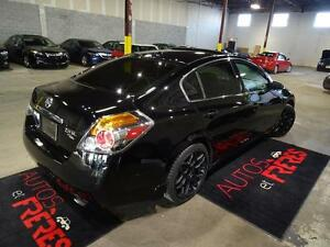 2008 Nissan Altima SL [[ CUIR + TOIT + ROUES! ]]