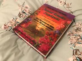 Natural Remedies Encyclopaedia