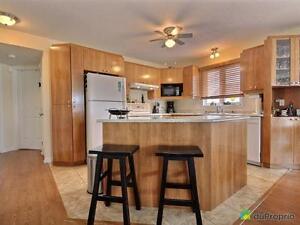 188 000$ - Condo à vendre à Gatineau Gatineau Ottawa / Gatineau Area image 3