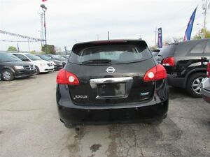 2012 Nissan Rogue S | GET PRE-APPROVED TODAY London Ontario image 6