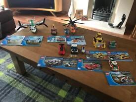 Lego set for Sale