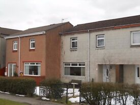 Quietly located 3 bedroom terrace house