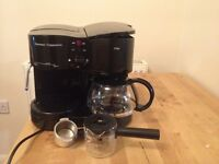 Coffee Maker [New condition]