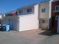 Totally Renovated, 4bdr.  Single Garage, large Deck.