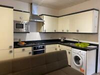 Dss Welcome, 1 Bed Ground Floor Flat With Own Entrance, Finchley Central