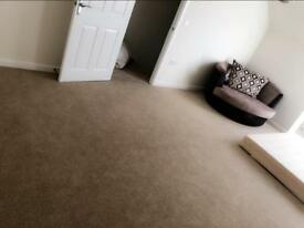Lovely large room in Brooklands