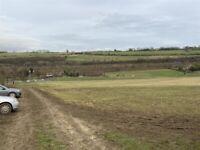 Plot 10 - 353 Common Road , Blue Bell Hill , Kent , ME5 9RJ