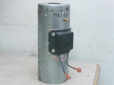 Fasco J238-062 Exhaust Fan Inducer Motor Assembly 7158-1003 71581003