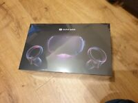 Oculus Quest 128gb Standalone VR headset - Brand New -Sealed 2Yr Guarantee