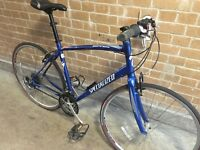 Stunning specialized adults 700c adults road bike