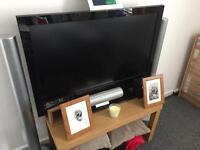 Wharfedale tv