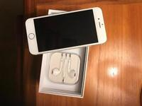 Apple iPhone 6 boxed