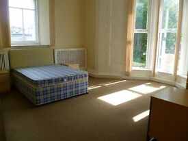 Room available / To Let / Shared / Dockyard / Hospital / Double Room