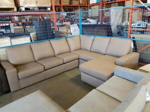 Couches and Sectionals  - Liquidation Sale!