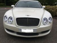 WEDDING CAR HIRE - PROM - PARTY- AIRPORT - BENTLEY £149 HUMMER PORSCHE ROLLS ROYCE PHANTOM