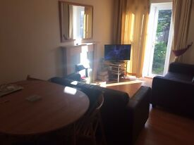 Beeston - Double room available immediately (1st September)