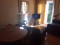 Beeston - Double room available immediately (1st September)