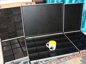 Briefcase / Organiser