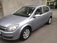 Astra cdti spares or repair