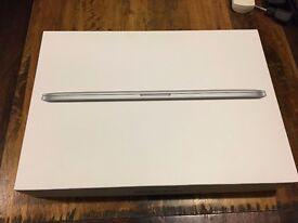 "Apple MacBook Pro 15"" / i7 3.7GHz / 16GB RAM / GT 650M 1GB VRAM / 512GB SSD / FANTASTIC CONDITION"