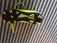 Size 12c Football Boots
