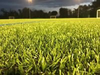 TEAMS NEEDED IN YORK FOR NEW 6 A SIDE LEAGUES RUNNING ON MIDWEEK NIGHTS ON NEW 3G PITCHES