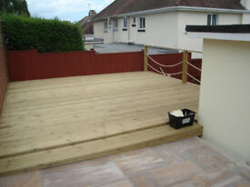 LOWCOST GARDENING / LANDSCAPING & PROPERTY MAINTENANCE