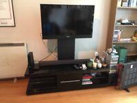 "Must go tonight! Sony Bravia internet-ready 32"" flat screen TV"