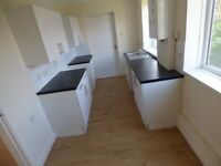 Thorney Close,Sunderland. 2 Bed newly refurbished House.No bond!Dss welcome!