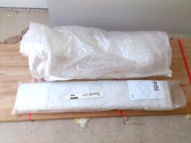 Finse, under bed storage sack/bag