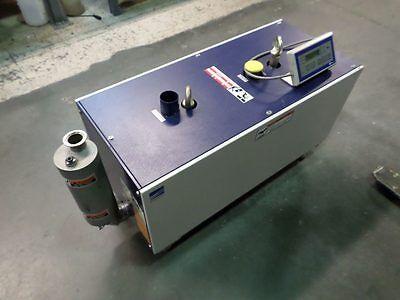 Ebara A10s Multi-stage Dry Vacuum Pump