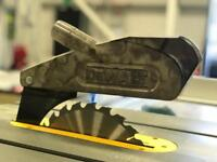 MBS handyman/Joinery service