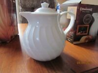Tea Thermos (no 8)