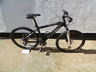 Orbea Mountain Bike
