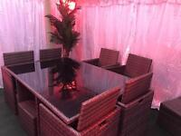 ESSEX MARQUEE HIRE!! Romford, Chelmsford, Chafford Hundred, Colchester, Southend MORE!!