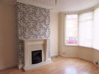 4 Bedroom house in Ilford